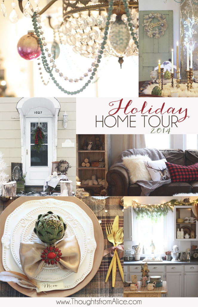 http://www.thoughtsfromalice.com/2014/12/holiday-home-tour-2014.html#more