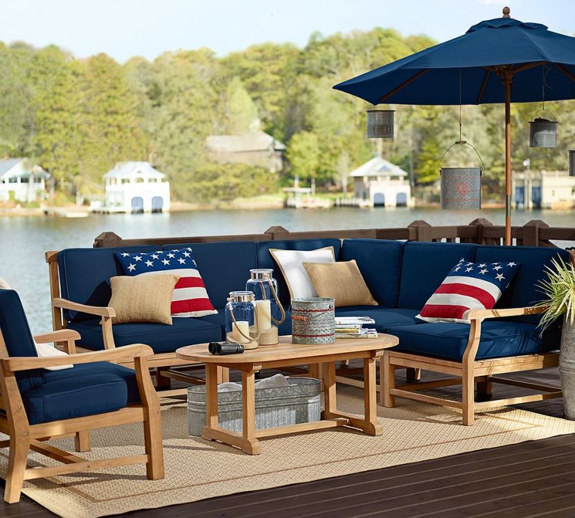 Outdoor Patio Inspiration Kristywicks Com