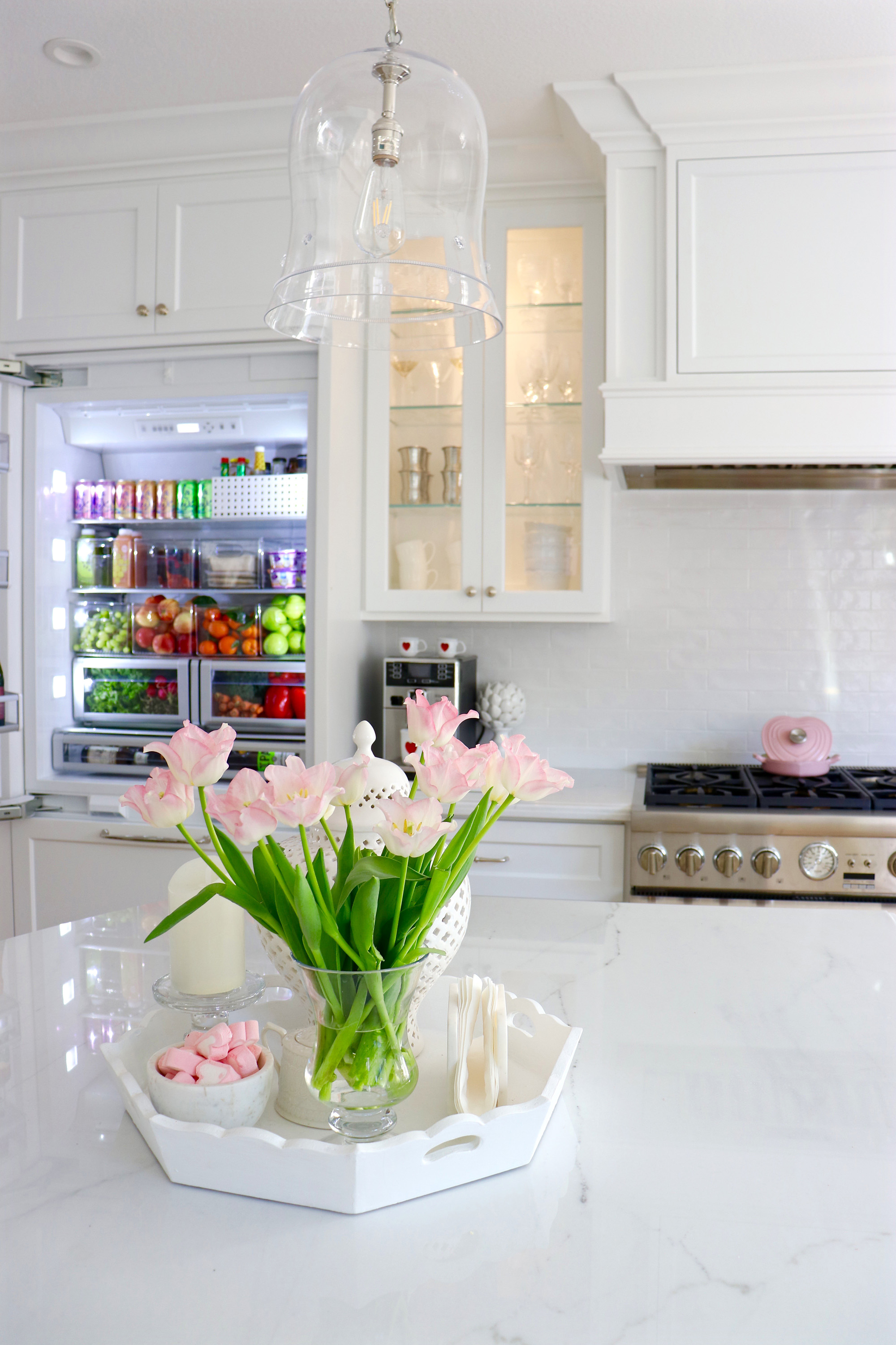 10 Tips To Organize Your Refrigerator