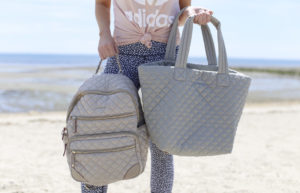 Best Lightweight Summer Bags