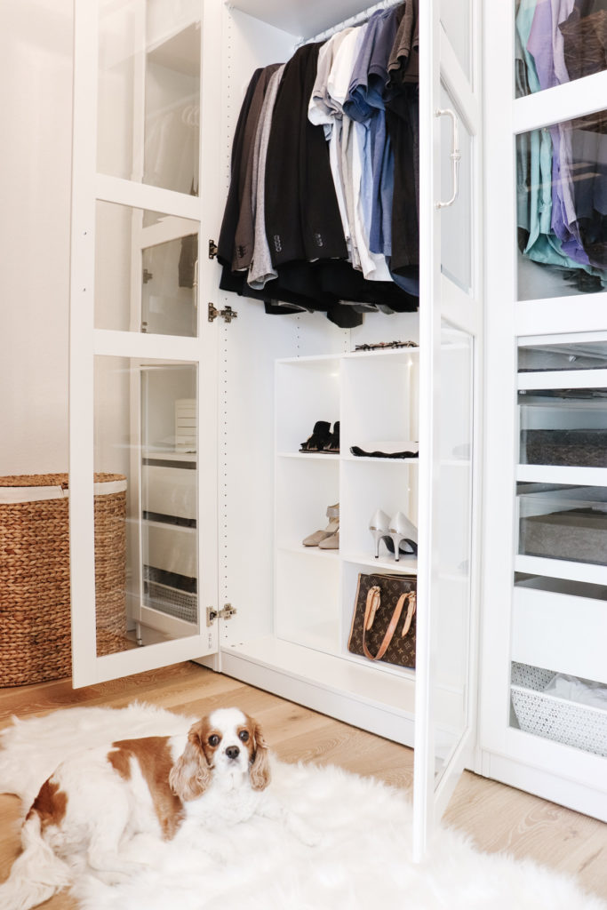 5 Easy Ways to Organize and Beautify your Closet || Best tips and tricks on how to tidy