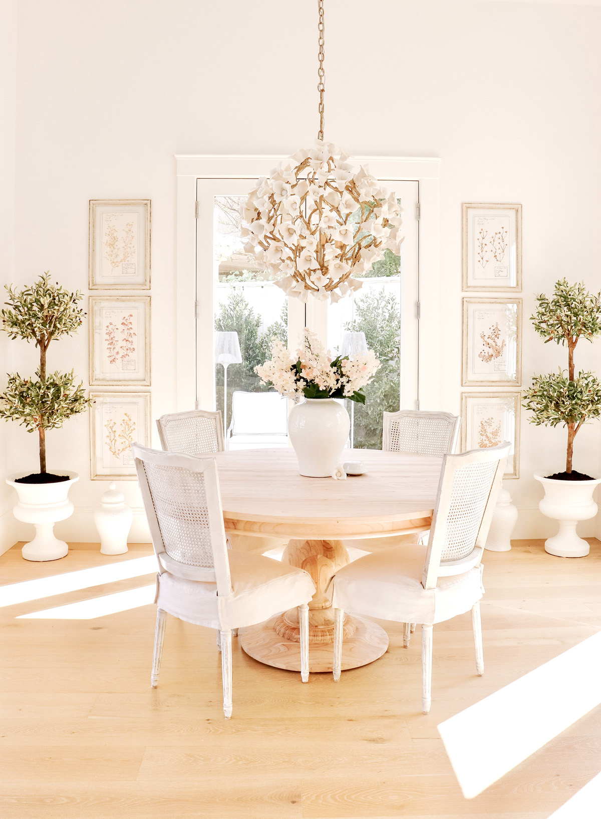 Wayfair Wayday Shopping Guide - Best Pieces and Items On Sale! How to shop the wayfair wayday sale.