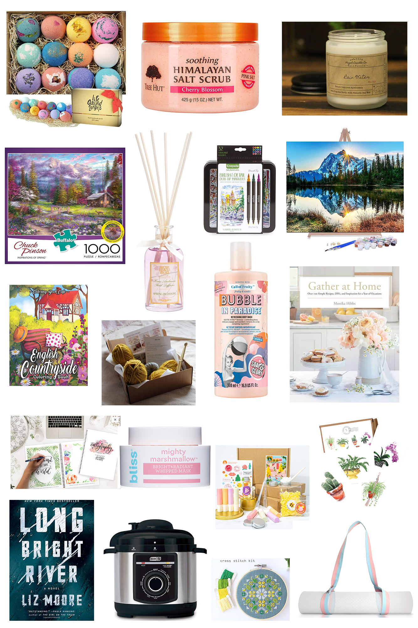Best Diy Crafts And Self Care Ideas While Self Distancing
