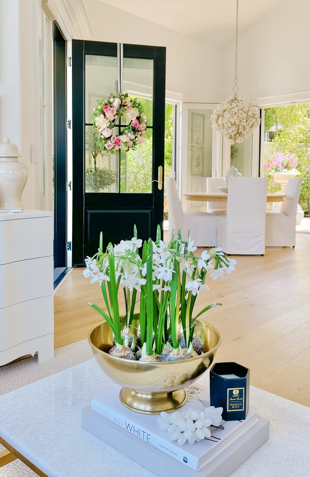 Tips on Getting Your Home Ready to Sell - How I prepared my house for listing.. all of my top few pieces of advice before putting your home on the market