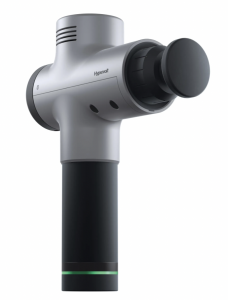 Massage Gun Hypervolt Father's Day Gift Ideas Guide including 15 Gifts he will love