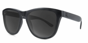 Father's Day Gift Ideas Guide including 15 Gifts he will love Sunglasses