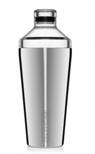 Father's Day Gift Ideas Guide Cocktail Shaker