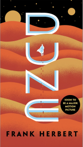 Father's Day Gift Ideas Guide including 15 Gifts he will love Dune